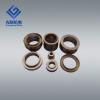 导向铜套/南京六合/无锡乳化液泵站配件 /BRW80/200/400厂家直销