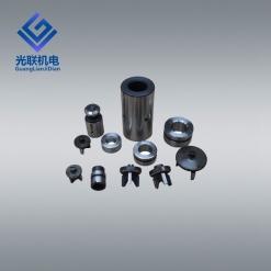 隔离腔油封 南京无锡乳化液泵站配件 BRW125/31.5厂家直销