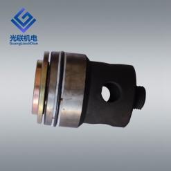 吸液阀组 BRW125 200 400南京无锡乳化液泵站配件