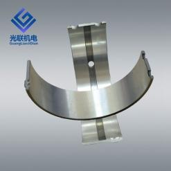 轴瓦 BRW125 200 400南京无锡乳化液泵站配件