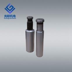 柱塞 乳化液泵站配件 南京六合乳化泵 无锡乳化泵 BRW200/31.5