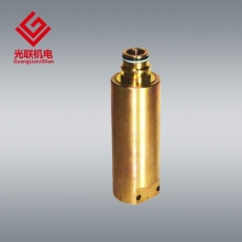 高压过滤器 乳化液泵站配件 南京六合乳化泵 无锡乳化泵 BRW125 200