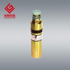 安全阀 南京无锡乳化液泵站配件 BRW125 200 400厂家直销