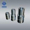 承压块 南京无锡乳化液泵站配件 BRW125 200 质量保证 价格优惠