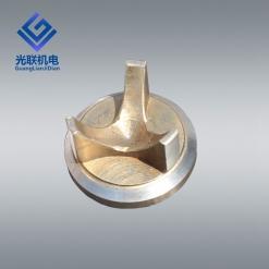 阀芯 乳化液泵站配件 南京六合乳化泵 无锡 BRW80/125/200