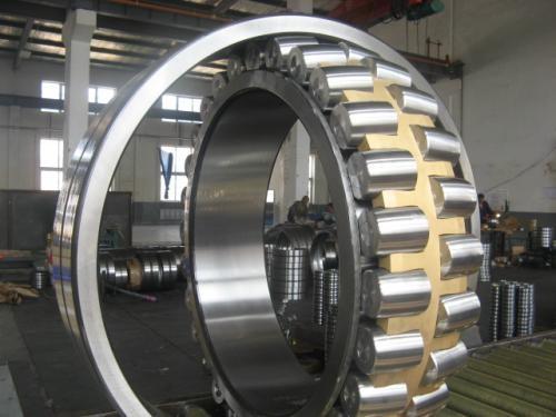 【【煤机轴承煤机专用轴承】】厂家型号规格价格
