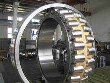 【煤机专用轴承】厂家型号规格价格