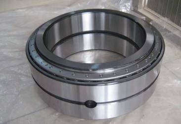 【钻机钻具专用轴承】厂家型号价格