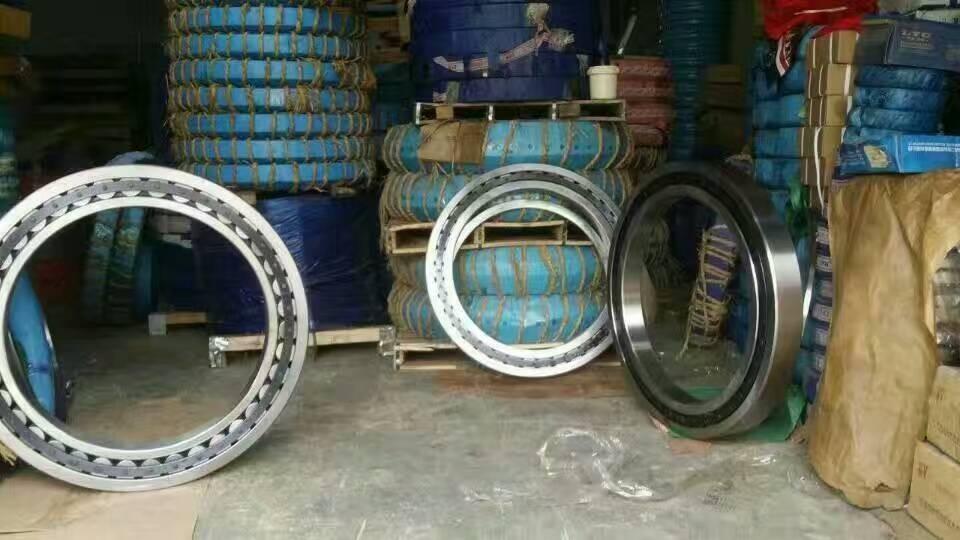 【矿用设备专用轴承】厂家型号规格价格