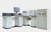 束管监测系统,束管监测系统厂家直销