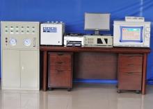 束管监测系统价格,束管监测系统厂家直销