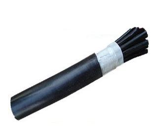 矿用束管,矿用束管厂家直销,矿用束管中煤优质产品