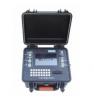 YCS200矿用瞬变电磁仪