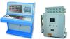 功能增强型隔爆兼本安型微机控制装置