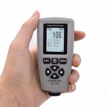 EC-770涂层测厚仪油漆 汽车漆面检测仪 EC-770S膜厚仪定制EC-770X