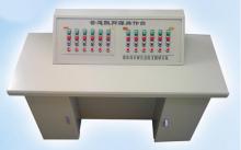 XH12矿用本安型控制箱