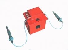 ZCC系列矿用超声波除尘装置