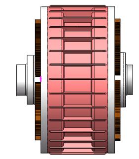 矿用限矩型.png