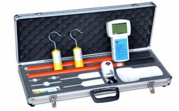 TAG5000高压无线核相仪