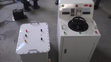 装载机F系列三倍频发生器