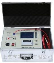 HMZK-2000真空开关真空度测试仪