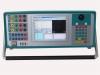 HMKJ660型微机继电保护测试仪