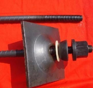 砂浆锚杆、注浆锚杆