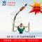 【ZQS-50/1.9S气动手持式钻机 风锚头钻机 帮锚杆钻机风煤钻】厂家直销 山西日升月恒机电设备