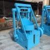 节能环保型煤设备 160型蜂窝煤机生产厂家 蜂窝煤机价格
