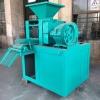 节能环保型冲棒机压球机蜂窝煤机 型煤设备配套搅拌机 煤球机生产厂家