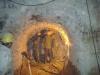 非开挖隧道掘进替代爆破设备 湖北迪戈矿石开采机械