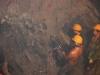 矿山环保设备 矿山开采设备 矿山开采液压劈裂机