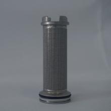 雷波RMI泵站卸载阀滤芯S95.102新乡天诚供应