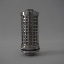 郑煤机液压支架反冲洗滤芯ZGLFC-3X