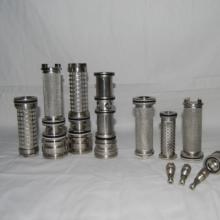 S375乳化液泵油滤芯L2164/16