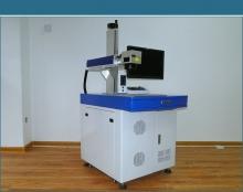 制动器激光打标机制动器铭牌激光打字机河南焦作激光打标机