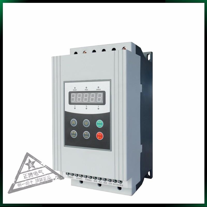 ATS48D17Q 施耐德软启动器  ATS全系列 原装正品