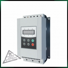 施耐德软启动器 ATS48C25Q ATS48系列 原装正品
