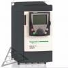 施耐德变频器 ATV71HD11N4Z 三相380-480V 简易面板  重载型