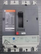 Schneider/施耐德 NS33460 3P 塑壳断路器 NS全系列