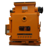 矿用隔爆兼本质安全型分级闭锁真空电磁起动器QJZ6-200/1140(660)F、QJZ6-120/