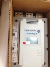 筛分机C Flex 电机启动器150-F251NBD