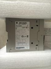 AB低压软启动器150-C60NBD