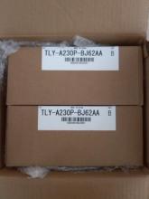 TL-Series电机TLYA230PBJ62AA