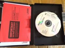 RSLogix 500编程软件9324-RL0300ENM