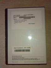 美国AB软件包9324RLD300NXENM