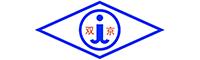南京双京电器集团有限公司