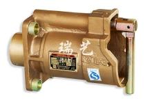 LBD6-250/1140  矿用隔爆型电缆连接器