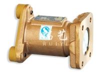 LBD2-100/1140  矿用隔爆型电缆连接器