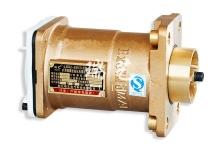 本系列产品包括插头、插座、中间连接器 , 电压 3300V, 电流 630A, 适用于组合开关 , 採煤机、大电流综采设备、电缆 终端间连接等 , 用户可选择四根或多根辅助控制线芯 , 适合电 缆最大尺寸 240mm 2 。本系列产品包括插头、插座、中间连接器 , 电压 3300V, 电流 630A, 适用于组合开关 , 採煤机、大电流综采设备、电缆 终端间连接等 , 用户可选择四根或多根辅助控制线芯 , 适合电 缆最大尺寸 240mm 2 。